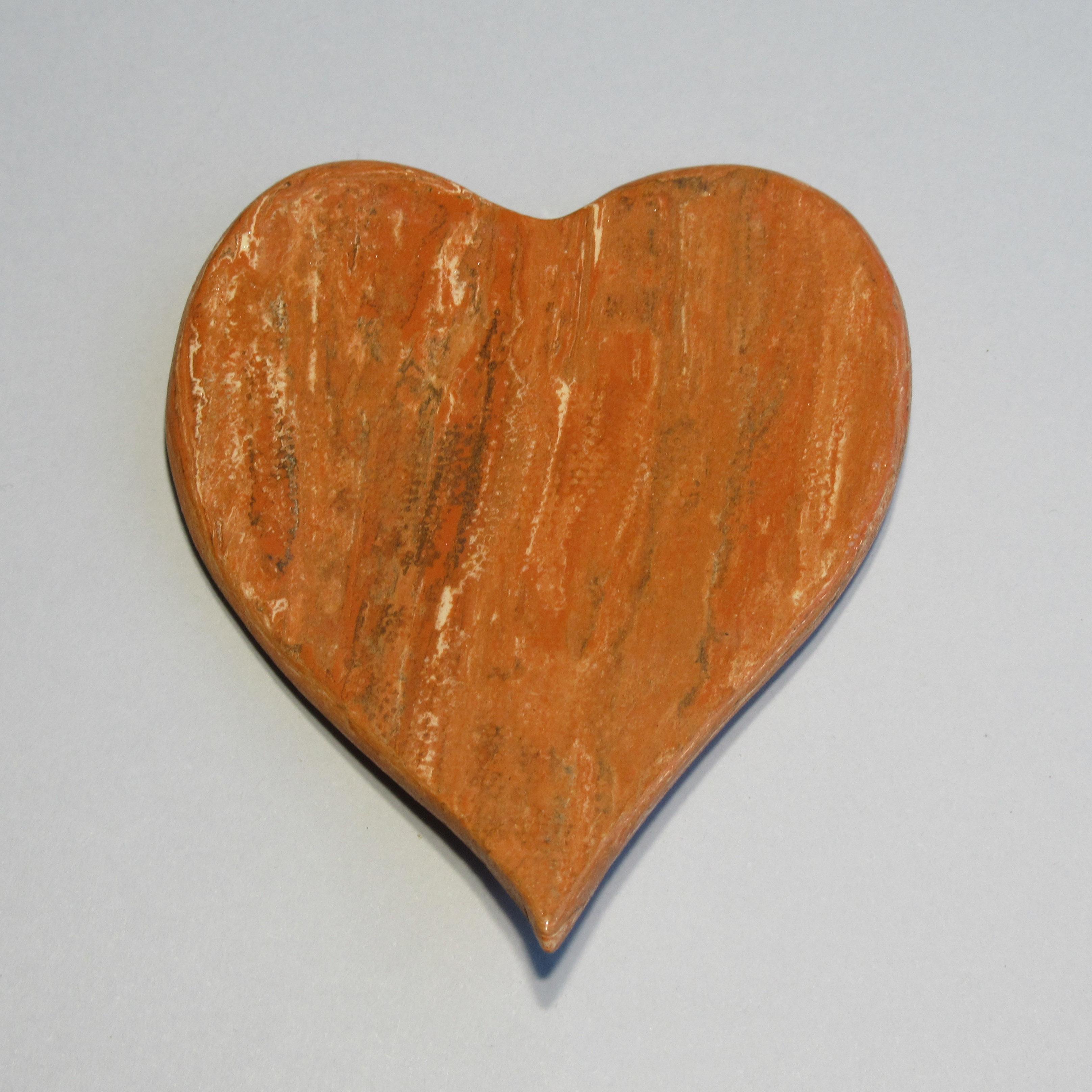 coupelle-coeur-terre