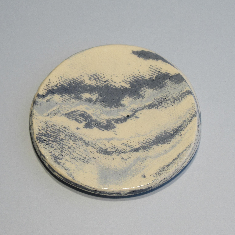 coupelle-ronde-ocean