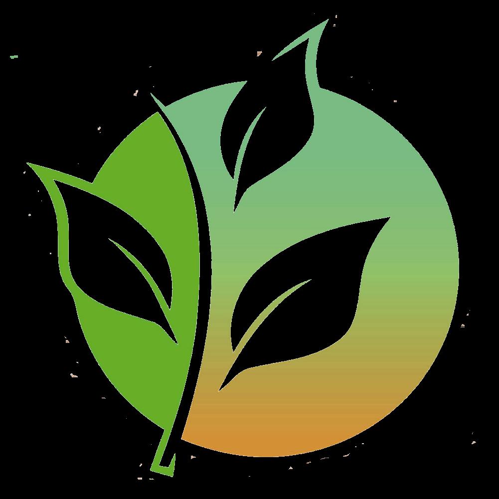 logo-esprit-argile