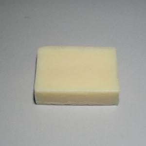 savon-chevre