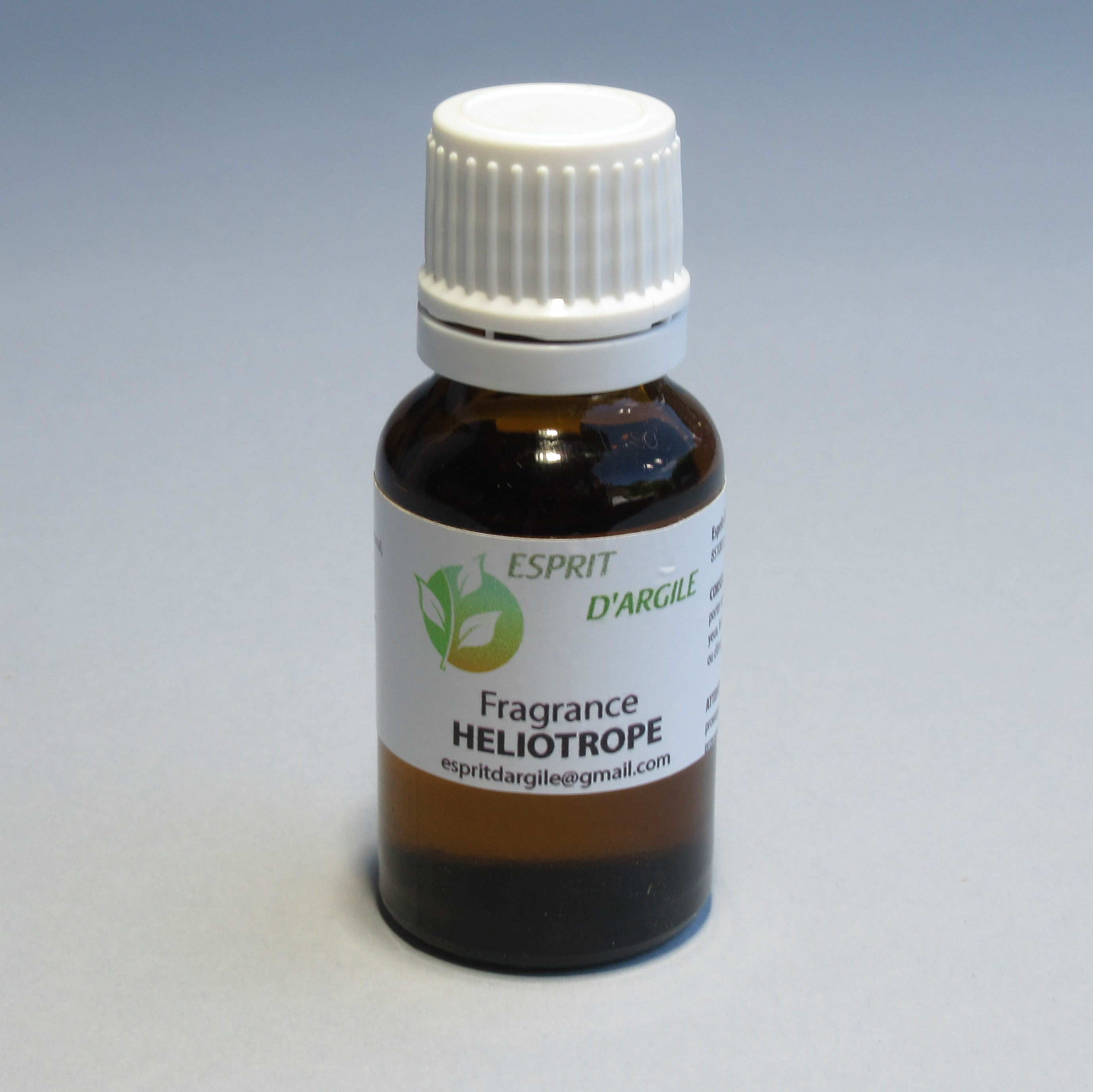 fragrance-heliotrope